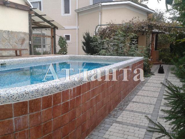 Продается дом на ул. Неделина — 330 000 у.е. (фото №3)