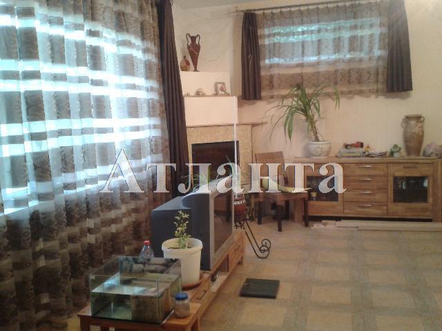 Продается дом на ул. Неделина — 330 000 у.е. (фото №4)