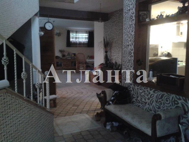 Продается дом на ул. Неделина — 330 000 у.е. (фото №5)