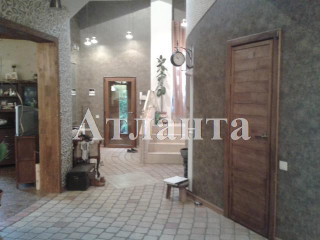 Продается дом на ул. Неделина — 330 000 у.е. (фото №7)