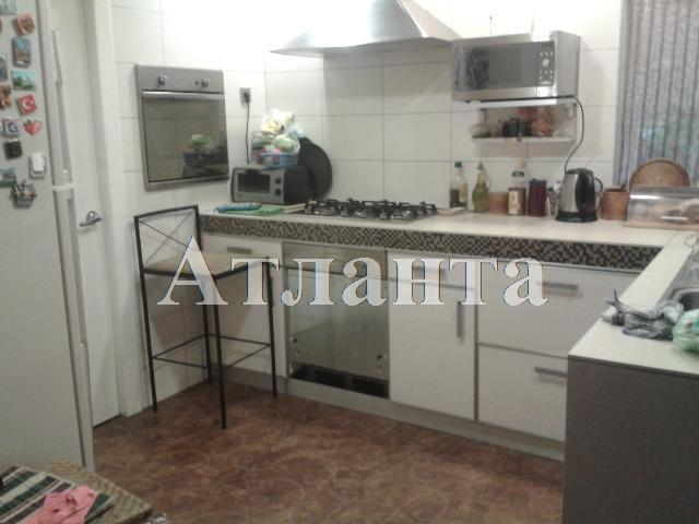 Продается дом на ул. Неделина — 330 000 у.е. (фото №8)