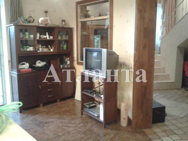 Продается дом на ул. Неделина — 330 000 у.е. (фото №11)