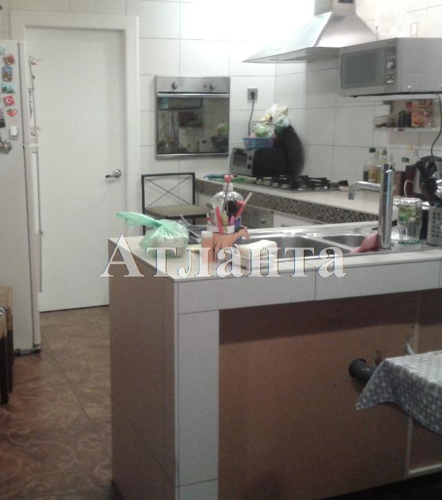 Продается дом на ул. Неделина — 330 000 у.е. (фото №12)