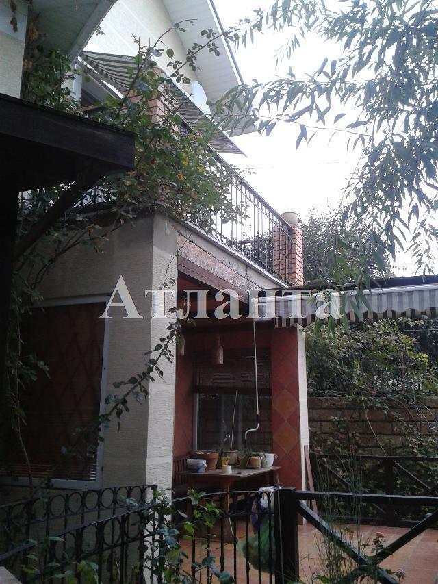 Продается дом на ул. Неделина — 330 000 у.е. (фото №13)