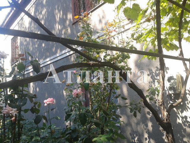 Продается дом на ул. Ромашковая — 180 000 у.е.