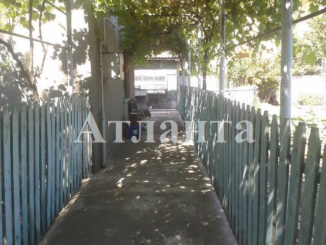 Продается дом на ул. Ромашковая — 180 000 у.е. (фото №3)