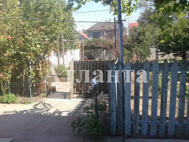 Продается дом на ул. Ромашковая — 180 000 у.е. (фото №4)