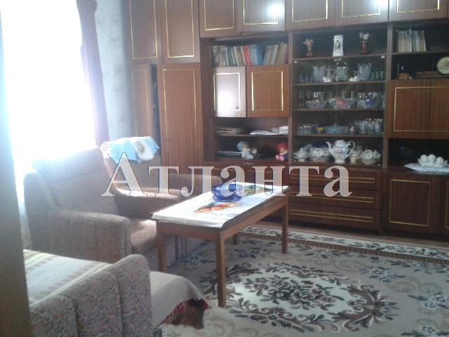 Продается дом на ул. Ромашковая — 180 000 у.е. (фото №5)