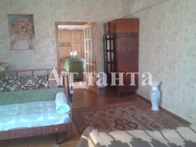 Продается дом на ул. Ромашковая — 180 000 у.е. (фото №6)