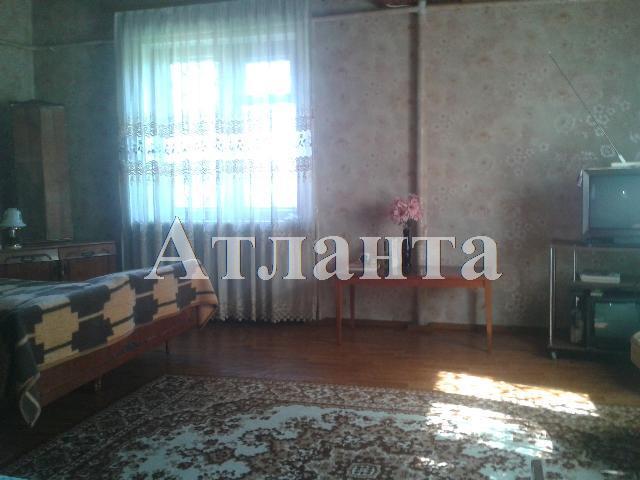 Продается дом на ул. Ромашковая — 180 000 у.е. (фото №7)