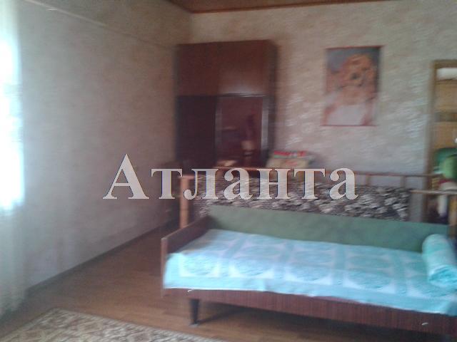Продается дом на ул. Ромашковая — 180 000 у.е. (фото №8)