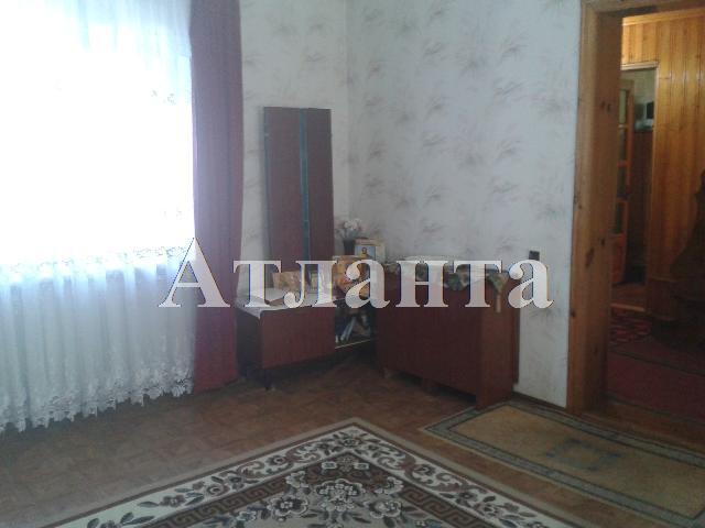 Продается дом на ул. Ромашковая — 180 000 у.е. (фото №9)