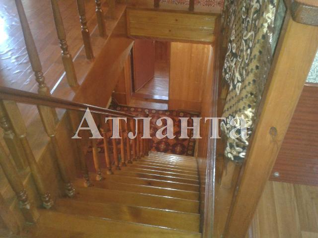 Продается дом на ул. Ромашковая — 180 000 у.е. (фото №10)