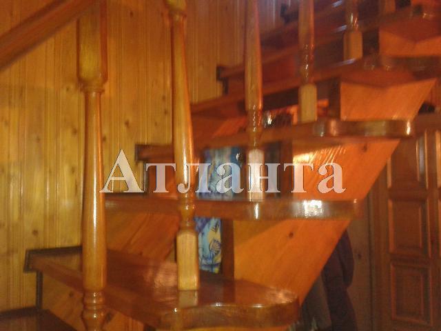 Продается дом на ул. Ромашковая — 180 000 у.е. (фото №11)
