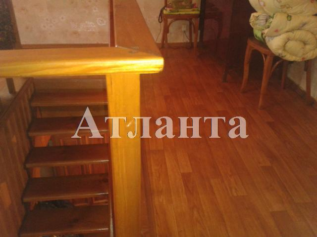 Продается дом на ул. Ромашковая — 180 000 у.е. (фото №12)