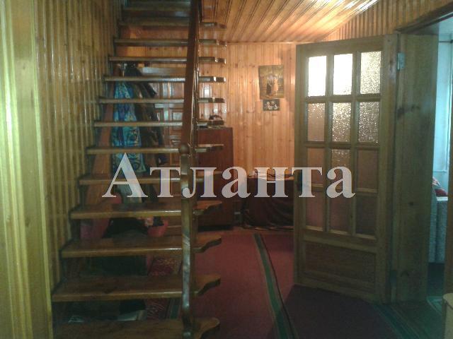 Продается дом на ул. Ромашковая — 180 000 у.е. (фото №13)