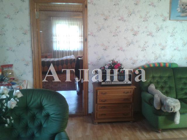 Продается дом на ул. Ромашковая — 180 000 у.е. (фото №14)