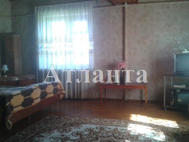 Продается дом на ул. Ромашковая — 180 000 у.е. (фото №15)