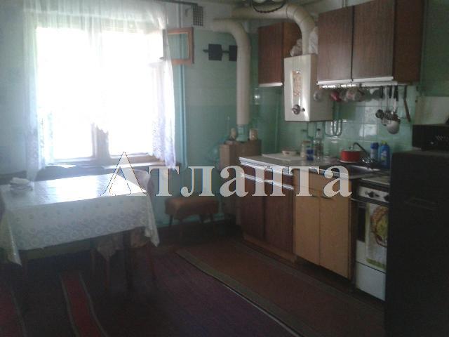 Продается дом на ул. Ромашковая — 180 000 у.е. (фото №16)