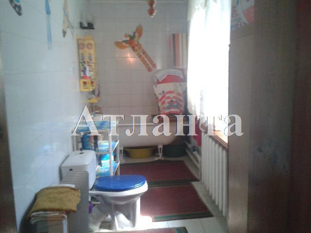 Продается дом на ул. Ромашковая — 180 000 у.е. (фото №17)