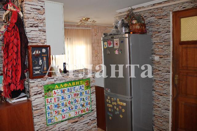Продается дом на ул. Краснослободская — 27 000 у.е. (фото №7)