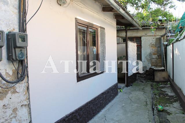 Продается дом на ул. Краснослободская — 27 000 у.е. (фото №11)