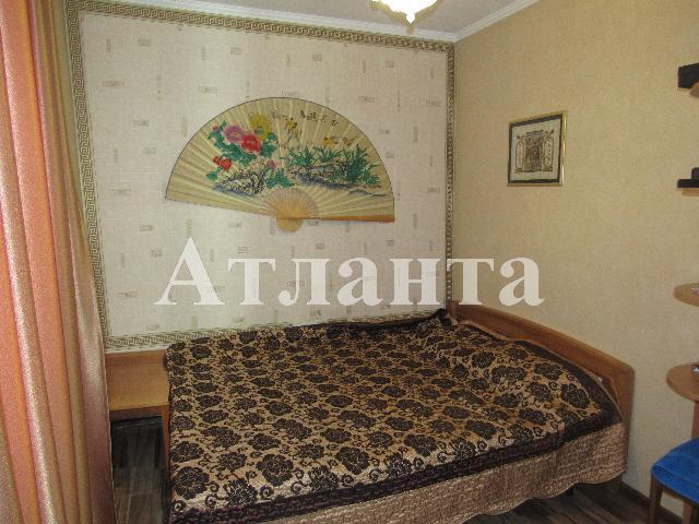 Продается дом на ул. Химическая — 45 000 у.е. (фото №2)