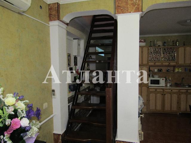 Продается дом на ул. Химическая — 45 000 у.е. (фото №4)