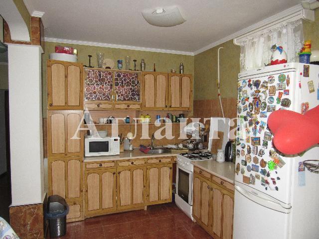 Продается дом на ул. Химическая — 45 000 у.е. (фото №5)