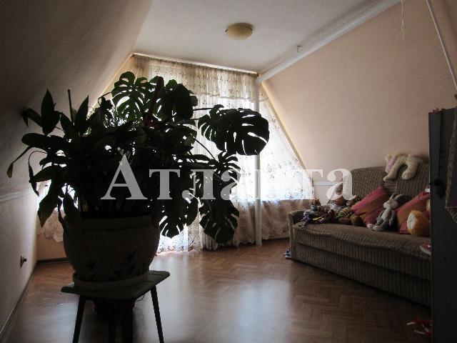 Продается дом на ул. Химическая — 45 000 у.е. (фото №8)