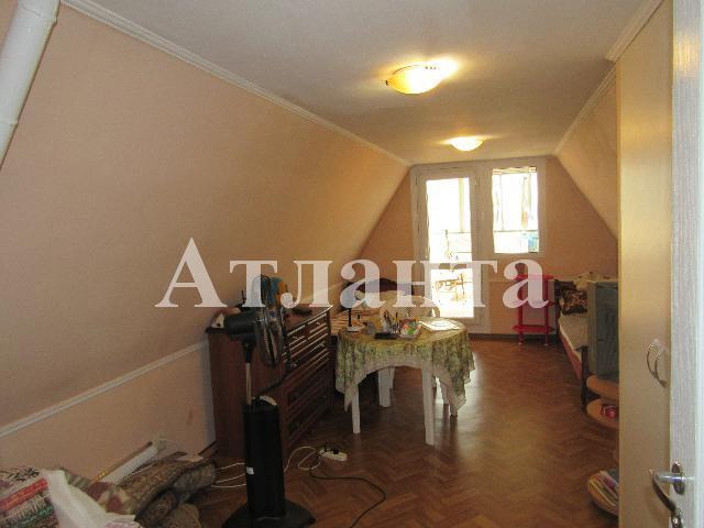 Продается дом на ул. Химическая — 45 000 у.е. (фото №9)
