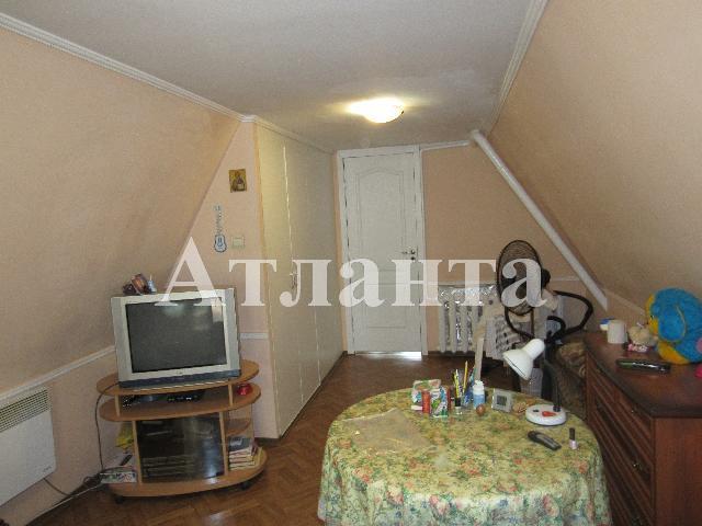 Продается дом на ул. Химическая — 45 000 у.е. (фото №10)