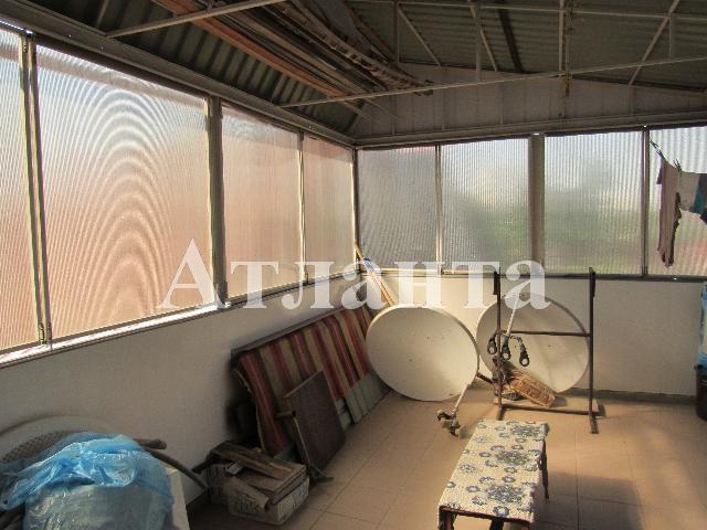 Продается дом на ул. Химическая — 45 000 у.е. (фото №11)