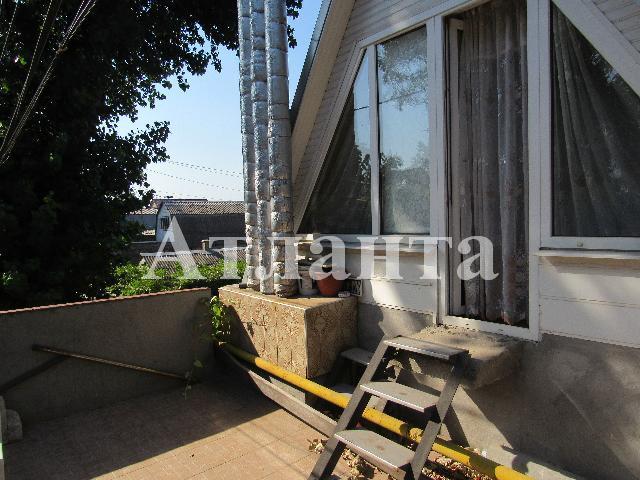 Продается дом на ул. Химическая — 45 000 у.е. (фото №13)