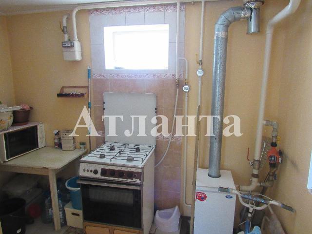 Продается дом на ул. Химическая — 45 000 у.е. (фото №14)