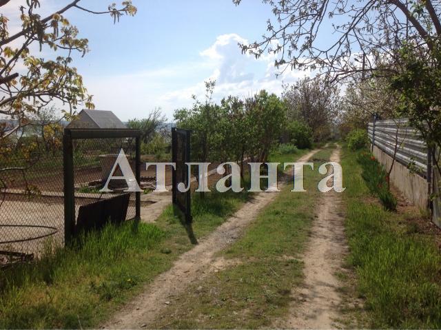 Продается земельный участок — 10 000 у.е. (фото №5)