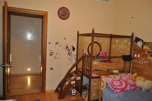 Продается дом на ул. Южносанаторный Пер. — 850 000 у.е. (фото №10)