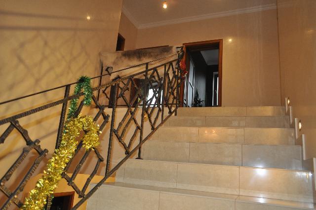 Продается дом на ул. Южносанаторный Пер. — 850 000 у.е. (фото №11)