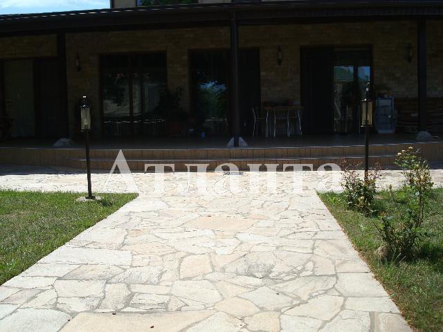 Продается дом на ул. Южносанаторный Пер. — 850 000 у.е. (фото №15)