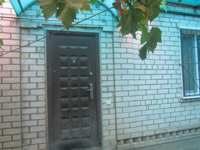 Продается дом на ул. Демченко Марии — 110 000 у.е. (фото №4)