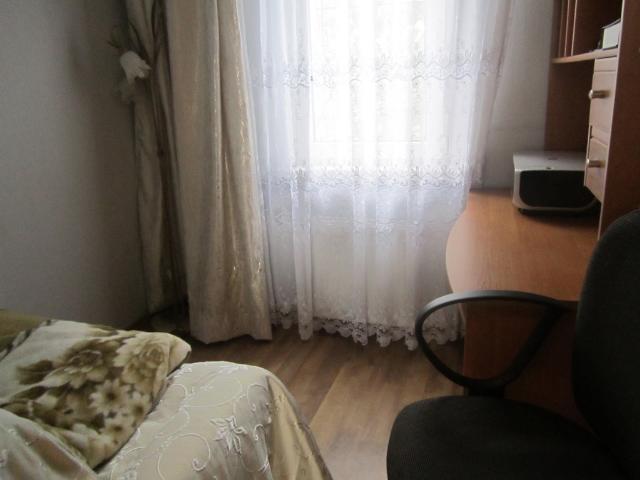 Продается дом на ул. Демченко Марии — 110 000 у.е. (фото №8)