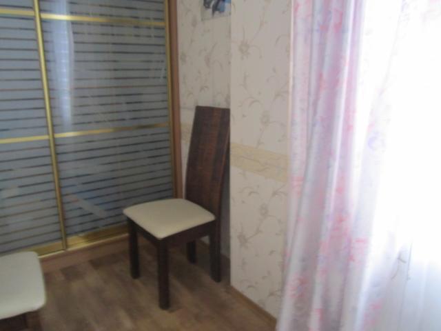 Продается дом на ул. Демченко Марии — 110 000 у.е. (фото №9)