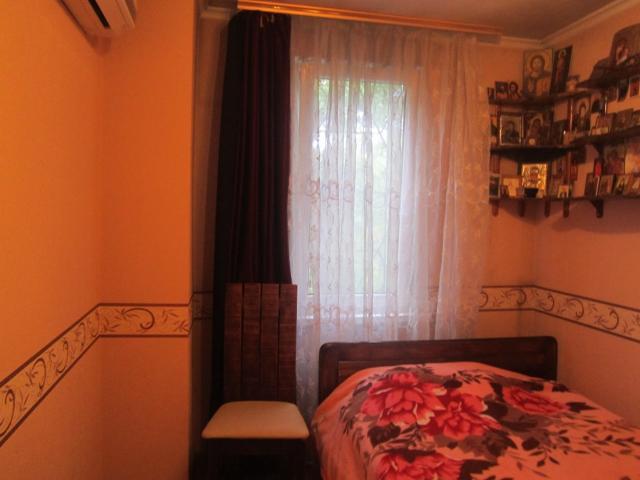 Продается дом на ул. Демченко Марии — 110 000 у.е. (фото №10)