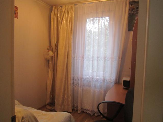 Продается дом на ул. Демченко Марии — 110 000 у.е. (фото №11)