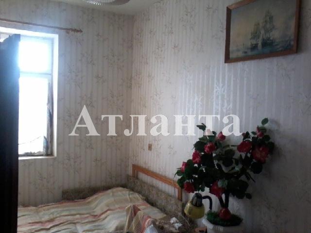 Продается дом на ул. 8-Я Линия — 12 000 у.е. (фото №2)