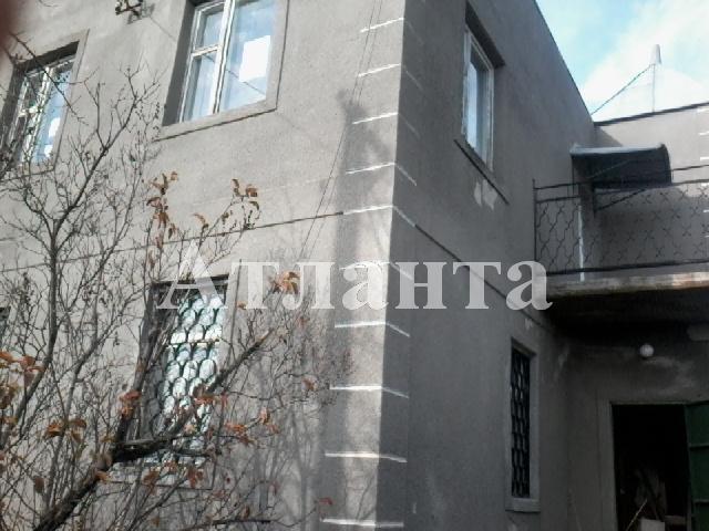 Продается дом на ул. 8-Я Линия — 12 000 у.е. (фото №5)