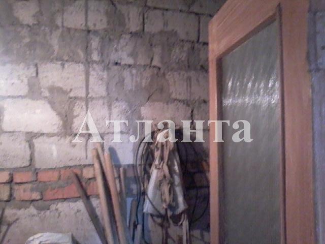 Продается дом на ул. 8-Я Линия — 12 000 у.е. (фото №6)