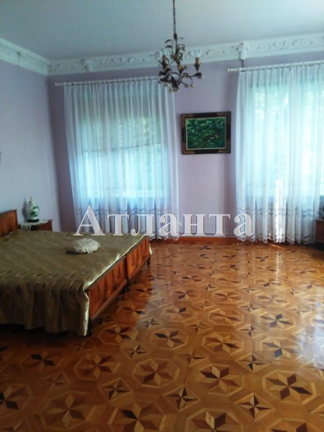 Продается дом на ул. Авдеева-Черноморского — 350 000 у.е. (фото №3)