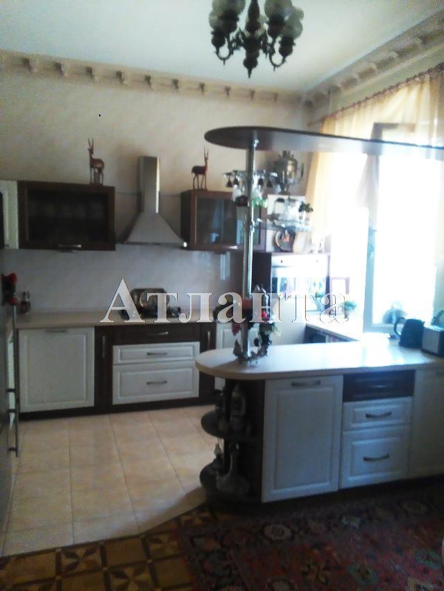 Продается дом на ул. Авдеева-Черноморского — 350 000 у.е. (фото №6)