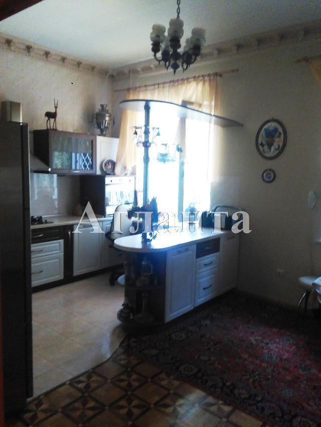 Продается дом на ул. Авдеева-Черноморского — 350 000 у.е. (фото №7)